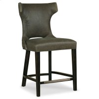 Gavin Counter Stool Product Image