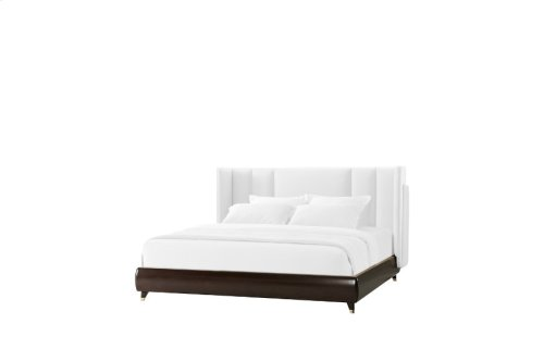 Asleep Bed (us Queen), Queen