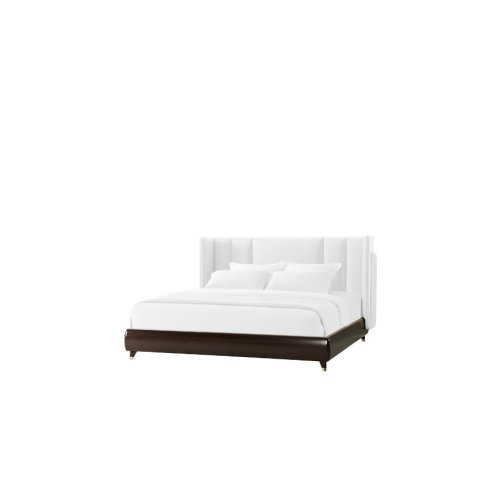 Asleep Bed (us King), King