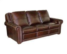 McIntyre Motorized Incliner Sofa