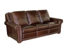McIntyre Motorized Incliner Sofa