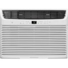 Frigidaire 15,000 BTU Window-Mounted Room Air Conditioner Product Image