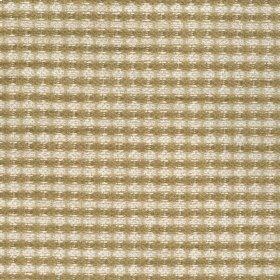 Lequin Beige Fabric