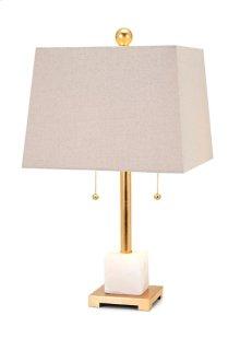 TY Chloe Table Lamp