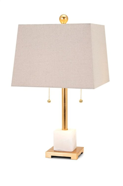 TY Chloe Table Lamp