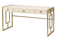 office@home Hollywood Writing Desk Product Image