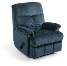 Recliner - various colors