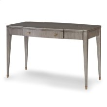 Terrace Writing Desk - Grey