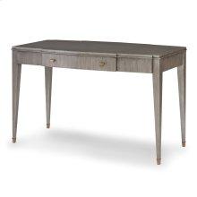 Terrace Writing Desk - Grey