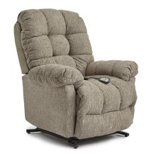 BROSMER Lift Recliner