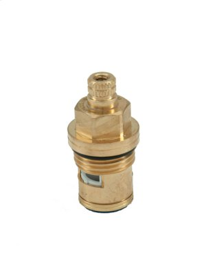 Replacement Cartridge for MT620-NL - CRT Product Image