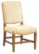 303-002 Side Chair Product Image