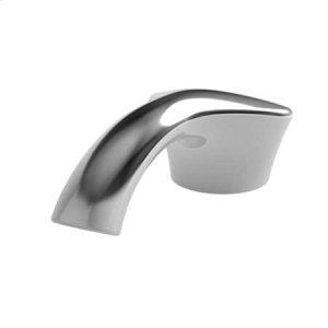 Venetian Bronze Soap/Lotion Replacement Pump Head