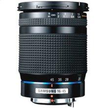 16-45mm F4 ED D-Xenon Lens