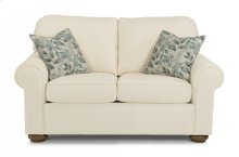Preston Loveseat