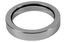 Trim Ring
