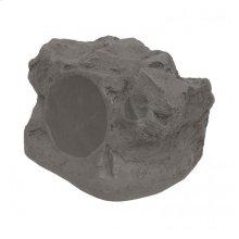 Stereo Input Rock Loudspeaker; 8-in. 2-Way-Granite RS8Si Granite Pro