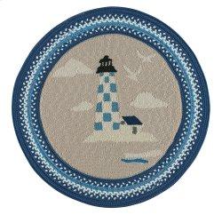 Hyport-Lighthouse Marina