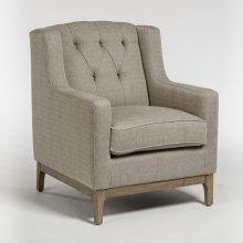 Princeton Occasional Chair