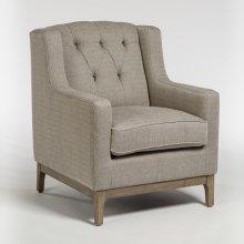 Princeton Occasional Chair