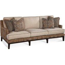 Abaca Island Sofa