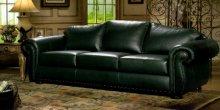94-66000-VF Sofa