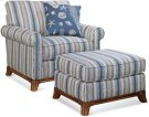 Ocean Park Chair Product Image