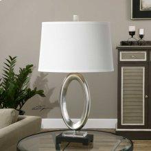 Korana Table Lamp, 2 Per Box