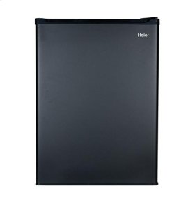 2.7-Cu.-Ft. ENERGY STAR® Qualified Compact Refrigerator