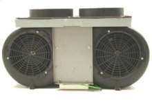 1200 CFM Internal Ventilator