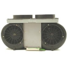 1200 CFM Internal Ventilator
