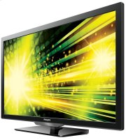 4000 series LED-LCD TV Product Image
