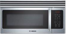 "30"" Over-the-Range Microwave, HMV3051U, Stainless Steel"