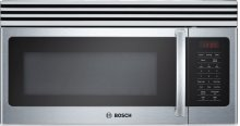 "30"" Over-the-Range Microwave, HMV3051U, Stainless Steel"