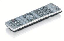 Philips Remote Control US2-PM525S Universal