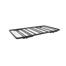 Stand-Up Rolling Trundle Bottom Deck 1200001