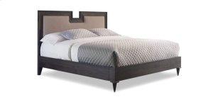 Logan Eastern King Bed
