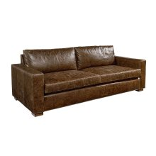 Cocoa Southern Sown Sofa