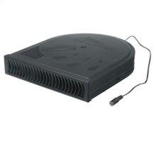 Component Cooler, 50 CFM