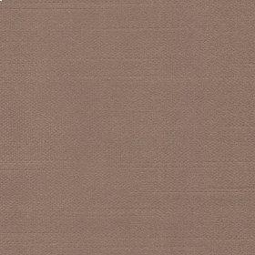 Gibson Beige Fabric