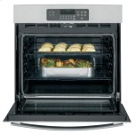"GE Ge® 30"" Built-In Single Wall Oven"