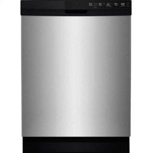 CrosleyCrosley Dishwasher - Stainless