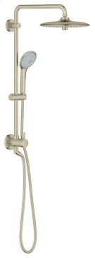 Retrofit System 260 Shower System Product Image