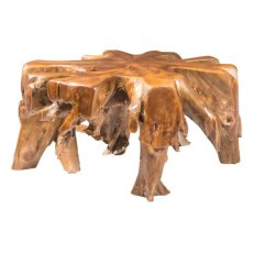 Broll Table Product Image
