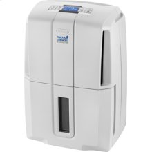 40-PINT CAPACITY COMPACT DDSE40