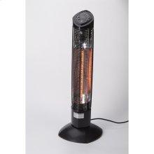 EdenPURE® All Season Indoor / Outdoor Infrared Heater