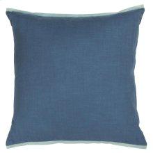 Cushion 28024 18 In Pillow