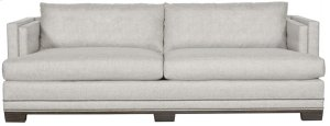 Meadowbrook Sofa W806P-2S