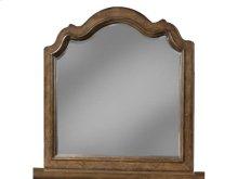 Bedroom Mirror 884-660 MIRR