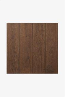"Keelson 6"" x Random Lengths Plank Flat Sawn STYLE: KLPW01"